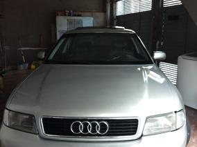 Audi A4 1.8 4p 1995