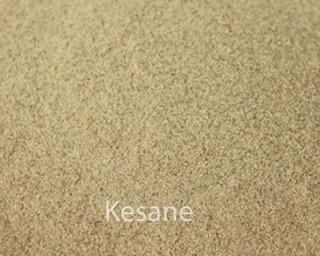 Cascara Sagrada En Polvo 1kg Sacred Dust Shell