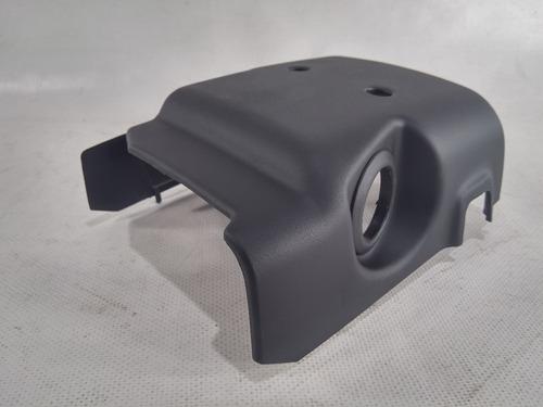 Carcasa Volante / Tortuga Caña Direccion Hyundai Accent Infe