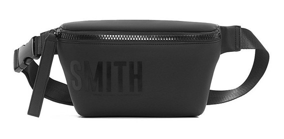 Jackie Smith - Gotham Belt Bag