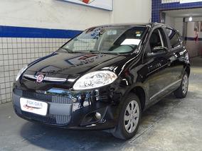 Fiat Palio 1.0 Attractive Flex 5p (5882)