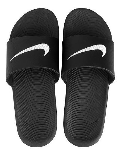 Chinelo Masculino Nike Kawa Slide