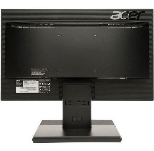 Monitor Dell Led 19 Pulgadas Widescren 1440x900