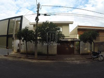Casa (sobrado Na Rua) 5 Dormitórios/suite, Cozinha Planejada, Elevador - 4407al