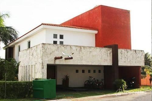Isla Dorada Casa En Venta