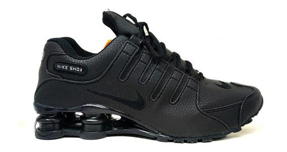 Nike Nz 4 Molas Feminino Foto Original Varias Cores Frete Gratis*