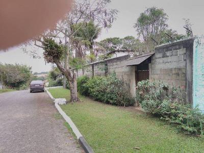 Vendo Sitio Guapimirim - Vale Das Pedrinhas -imperdível