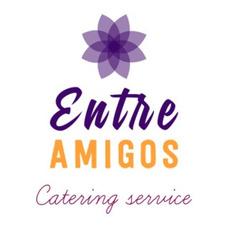 Servicio De Catering Almuerzo Cena Entre Amigos!