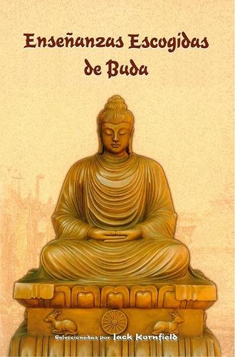 Enseñanzas Escogidas De Buda