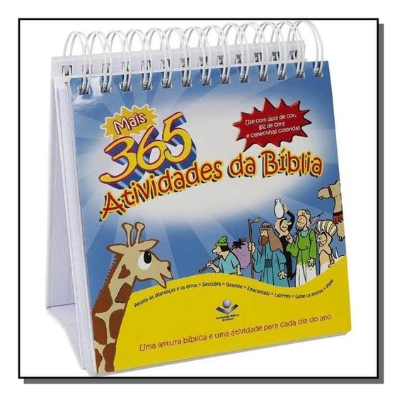 Calendario 365.Calendario 365 Folhas Livros Revistas E Comics No Mercado Livre