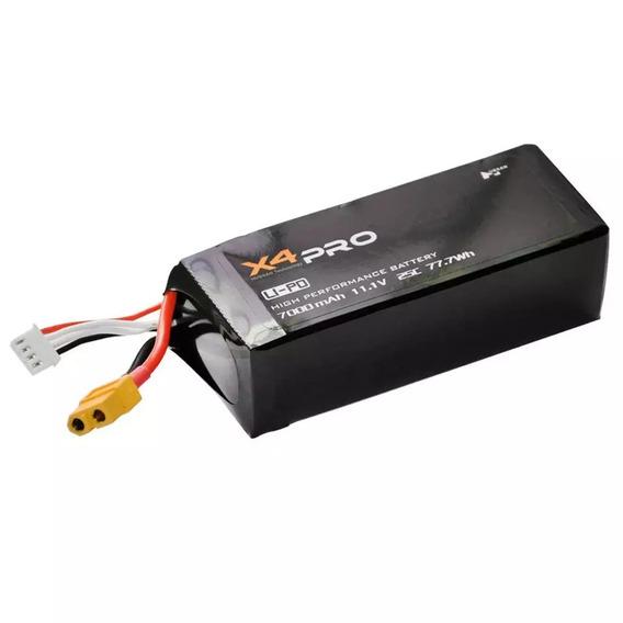 Bateria Do Hubsan X4 Pro H109s