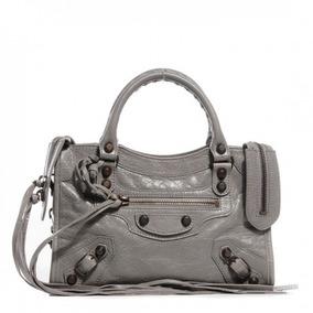 66d74f61c Bolsas Balenciaga Original - Bolsas Balenciaga de Couro Femininas ...
