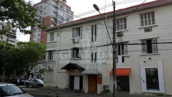Apartamento - Auxiliadora - Ref: 138336 - V-138336