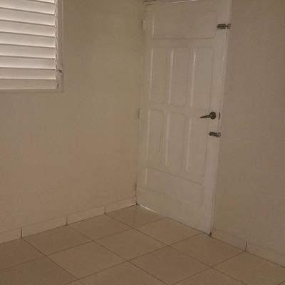 Alquiler Apartamento Carr. Sánchez, Km. 9, Independencia