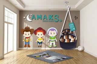 Amaks-amaca-amacas-hamaca-hamacas-hamaca De Bebe-ibarra