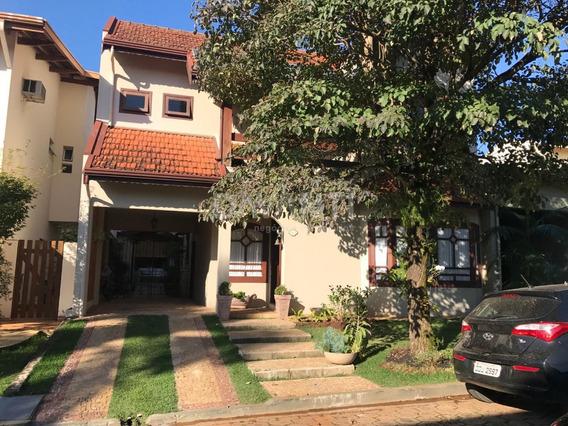 Casa À Venda Em Cidade Universitária - Ca004986