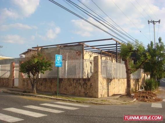 Locales En Venta En El Este De Barquisimeto Renta House Cent