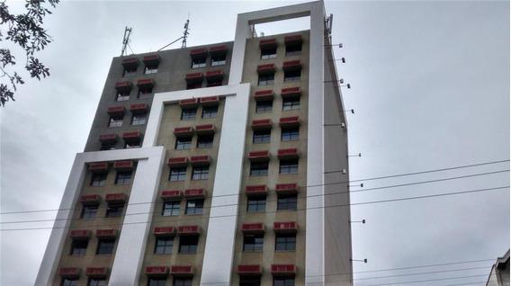 Sala Para Aluguel Em Jardim Guanabara - Sa009361
