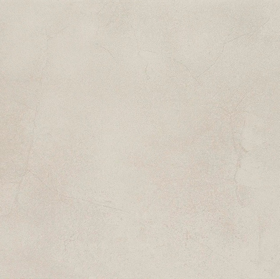 Porcelanato San Lorenzo Moods Tiza 56,7x56,7 Sat Rectificado