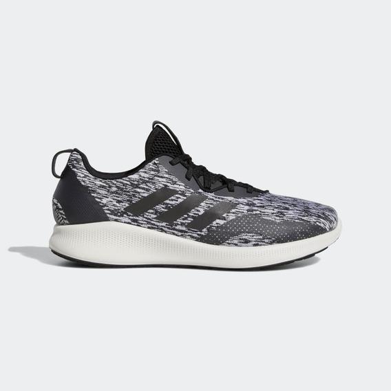 Tênis adidas Running Purebounce+ Street
