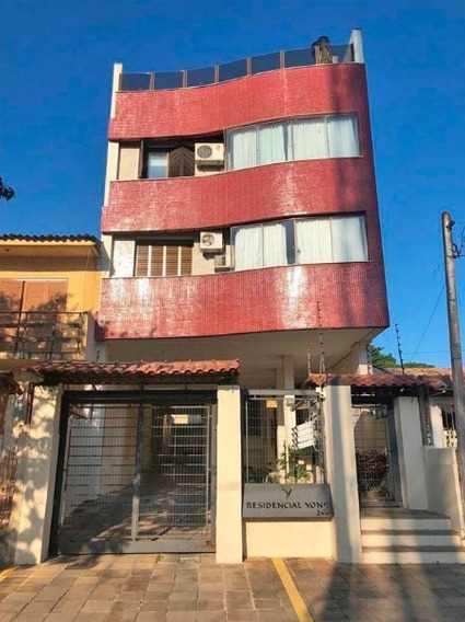 Apartamento Em Tristeza Com 1 Dormitório - Sc11759