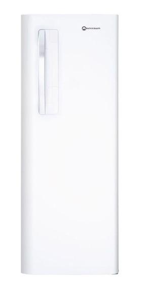 Refrigerador Euro System 198 Lts Celsius 270b