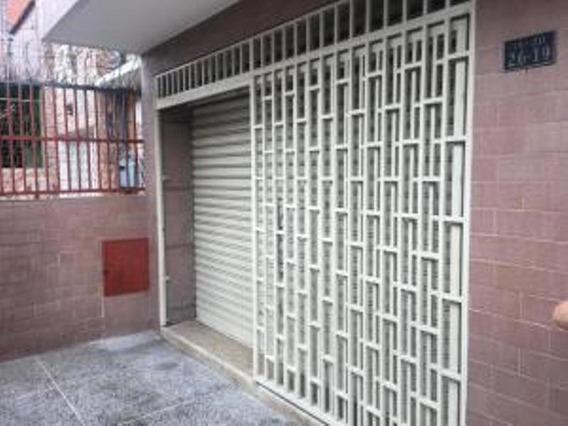Ls Alquila Deposito Catia 20-6402