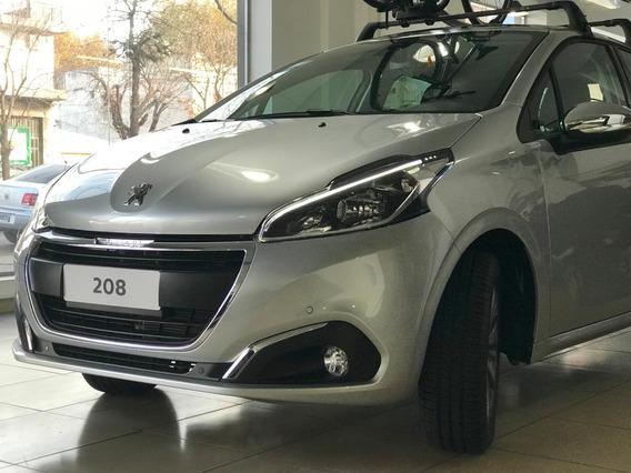 Peugeot 208 Feline 1.6 N Am20