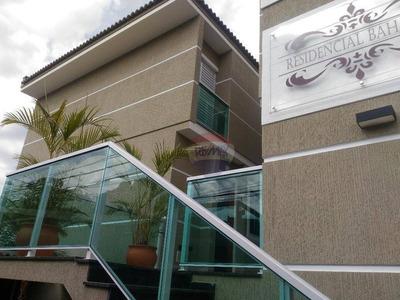 Sobrado Com 2 Dormitórios À Venda, 55 M² Por R$ 355.000 - Vila Nivi - São Paulo/sp - So0153