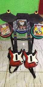 Ps3 Mais Rock Band