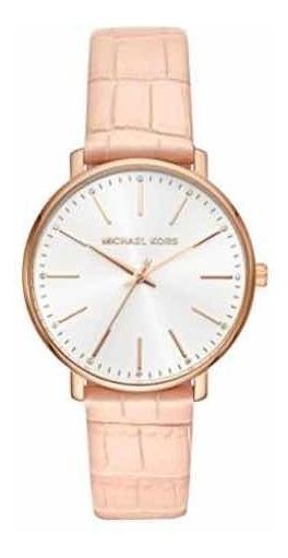 Reloj Michael Kors Mk2775 + Envió Gratis