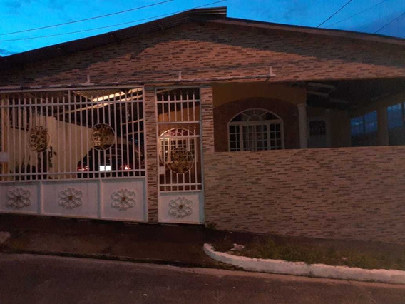 Hermosa Casa Espera Por Ti