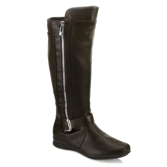 Bota Facinelli Mc18-70703