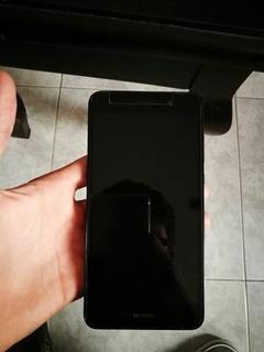 Celular Huawei Y6ii Usado