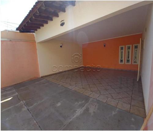 Casas - Ref: V13229