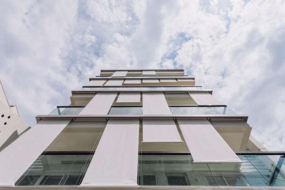 Apartamento Em Botafogo, Rio De Janeiro/rj De 94m² 3 Quartos Para Locação R$ 4.500,00/mes - Ap543374