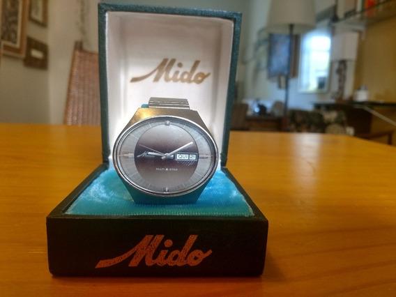 Relógio Mido.technos,orient, Ômega,