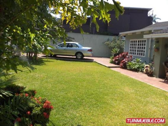 Casa En Venta La Floresta Jl 19-11728