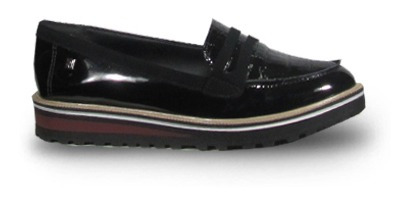 Ramarim 199010 Zapato Mocasin Casual Mujer
