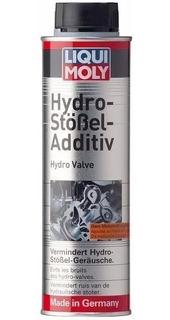 Liqui Moly Aditivo Contra Ruido De Botadores Hidraulicos - Check Oil