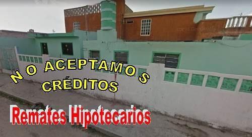 Remate Bancario En Sta Isabel Yucatán Kanasín