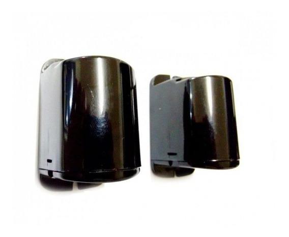 Sensor De Barreira Fotocélula Peccinin