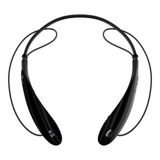 Auricular Bluetooth Sports Kelyx Kls01 Mar Del Plata