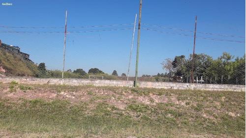Terreno Para Venda Em Itapecerica Da Serra, Centro - 2000/2836_1-1434557