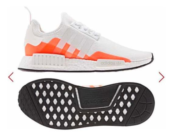 Tenis adidas Nmd_r1 (cod Ee5083)