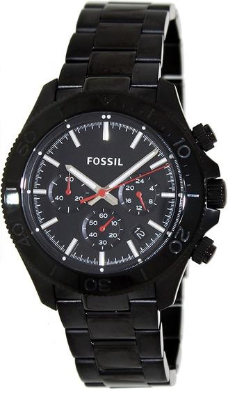 Relógio Fossil - Ch2863