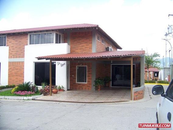 Cm Mls# 19-11253 Casa En Venta. Castillejo, Guatire