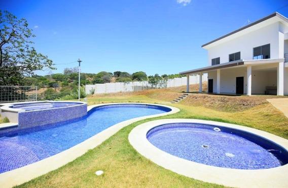 Viva Seguro Alquilando En Un Condominio En Alajuela