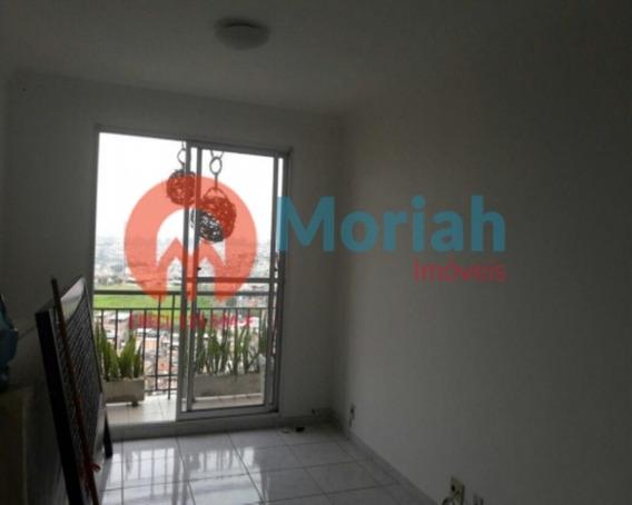Apartamento - Zl30914 - 32204157