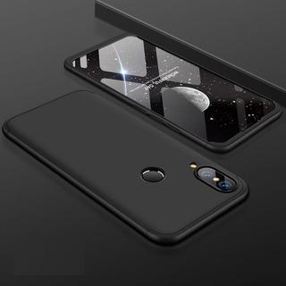 Funda 360º Luxury Full Case Para Xiaomi Redmi Mi A1 + Envió